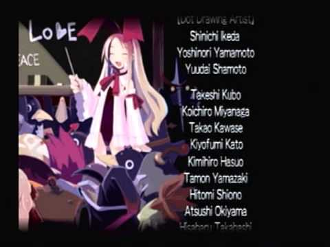 Disgaea 1 Complete – The Angels of Celestia | PS4 from YouTube · Duration:  1 minutes 4 seconds