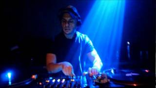 RAM @ Fabric London Xmas Special (feat. Andy C) - 16/12/11