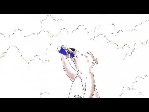Anthony Davis Takes Flight While Living His Lifelong Dream