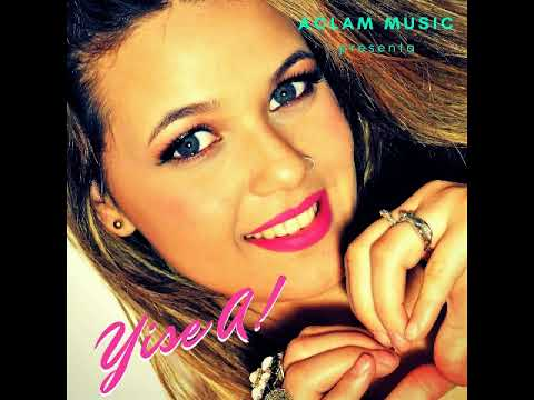 Yise A! - El Precio spanish cover Jessie J. - Price Tag