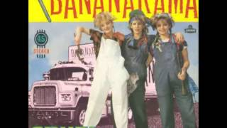 Bananarama - Cruel Summer (Remix)