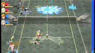 ファンタテニスバトル7