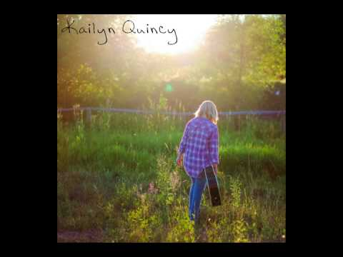 Kailyn Quincy - Tunnels (Angels & Airwaves Cover)
