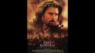 Top 10 Sword Movies