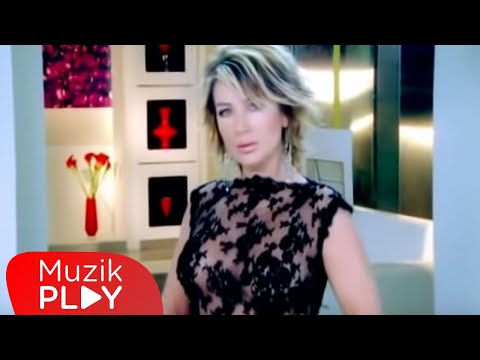 Seda Sayan - Bebeğim (Official Video)
