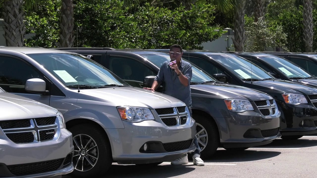 Offleaseonly Spanish Reviews Olo Carros Van S Usados West Palm Beach Fl
