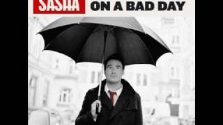 Sasha - Read My Mind