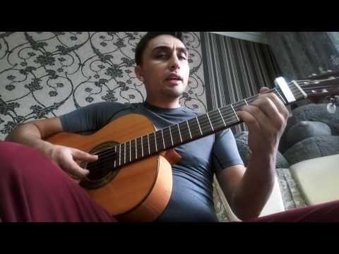 Tolgahan Çay - La Alegria - Yasmin Levy