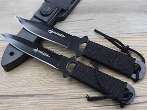 Лучшие ножи для подводной охоты точильный станок для ножей mora