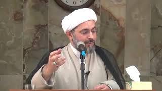 مالنا نحب الدنيا - الشيخ عبدالله دشتي