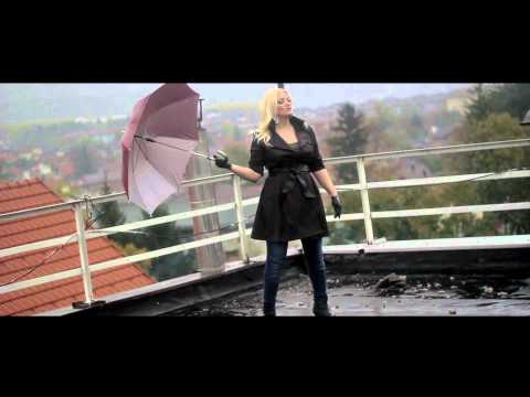 Donna Ares KO SI TI // Official video