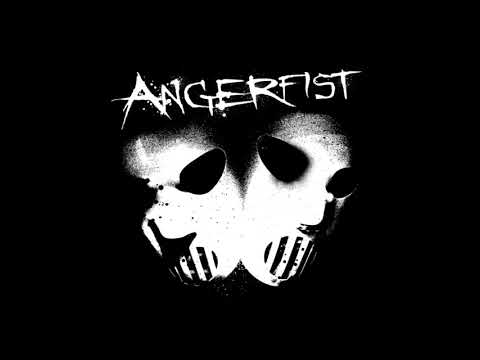 Diss Reaction - Jiiieehaaaa (Angerfist Refix)