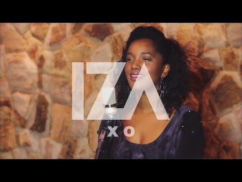 Beyoncé - XO (IZA Cover)