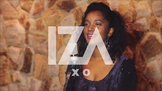 Baixar Beyoncé - XO (IZA Cover)