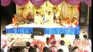 Taazdaar-E-Haram Ho Nigaahe Karam [Full Song] Ramzan Ki Azmat
