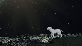 Лунный Пёс