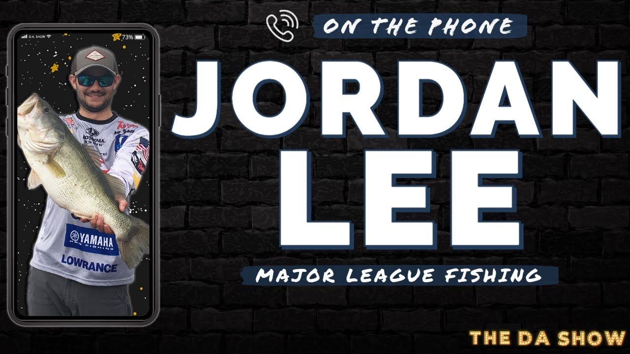 "Auburn Grad Jordan Lee: ""I Dislike A Lot Of Alabama Fans"""