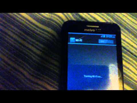 Time Offer zte avid trio manual are tons