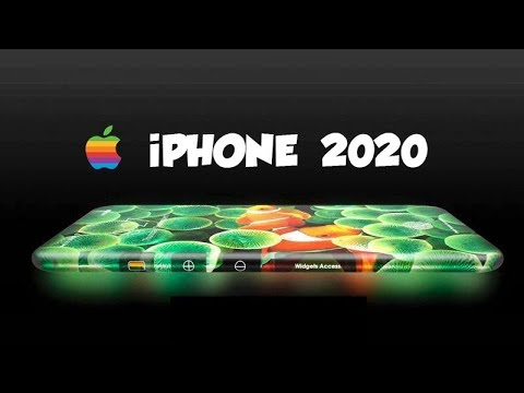 How to save youtube videos on iphone 2020