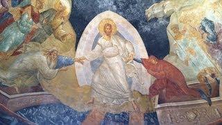 Christ is Risen! width=