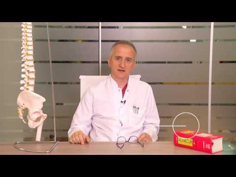 Bel Fıtığı Nedir, Belirtileri Nelerdir? Bel Fıtığı Ameliyatı Nasıl Yapılır?