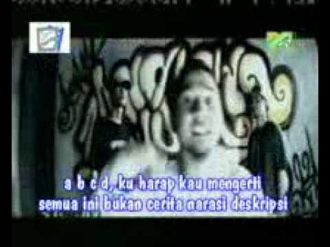 Bondan Feat Fade 2 Back   Bunga