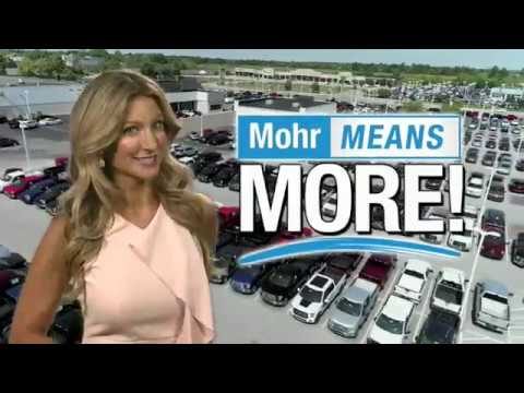Andy Mohr Ford Tv Commercial Evergreen 2017 Indianapolis Indiana