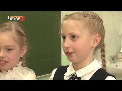 Очерк об учителе  Ольга Садовникова