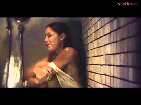 Broken angel arash feat helena official video *hd*1080p*blu ray.