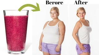 Chia Seeds For Weight Loss How To Use  (7 Easy ways) | Weight loss tips