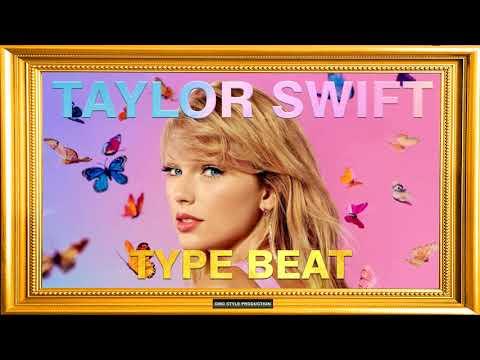"""jewels-thunder""---taylor-swift-""cruel-summer""-type-beat-2019-|-pop-type-instrumental"