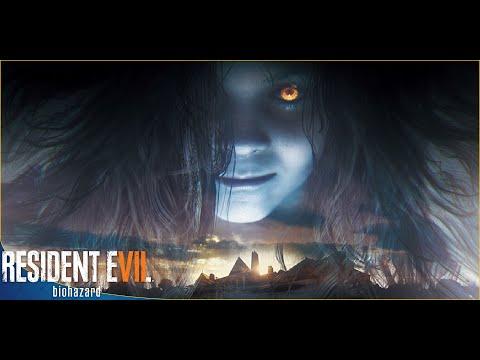 Прохождение Resident Evil Revelations DeGames