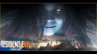 Resident Evil 7 Фризы, что делать?. Просадки, лаги, тормоза, зависания(, 2017-02-02T15:01:50.000Z)