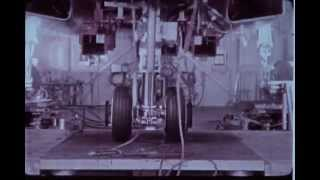 F-0427 Sea Legs
