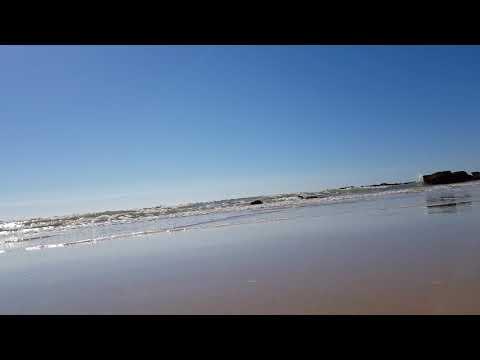 Albufeira Beach.(1)