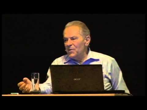 Stanislav Grof - Neue Psychologie www.bpv.ch