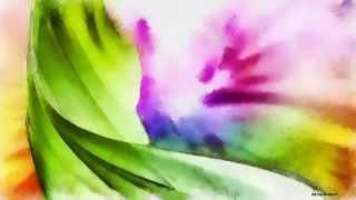 SurrealArt - Scribbs #1 - Surreal Digital Art HD