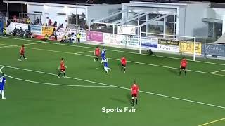 Video Gol Pertandingan formentera vs Athletic Bilbao