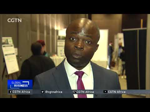 African states open up continent to investments