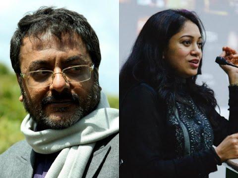 Prathap Pothen in Director Anjali Menon's Next Movie