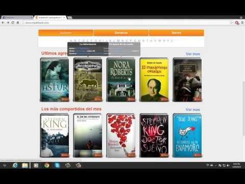 descargar-mas-de-9000-libros-[espaÑol]-[gratis]-[hd]