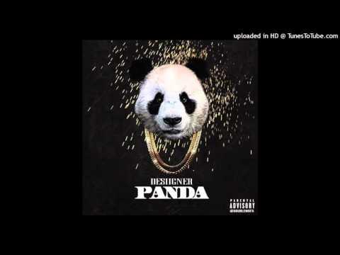 Desiigner  Panda Explicit