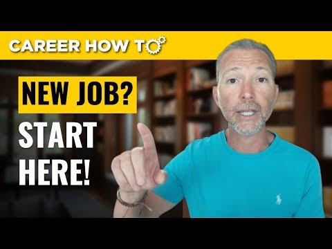 the-best-advice-for-starting-a-new-job