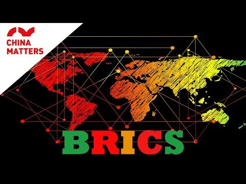 Top 5 greatest achievements of BRICS