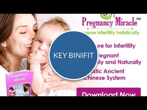 pregnancy-miracle-book-reviews