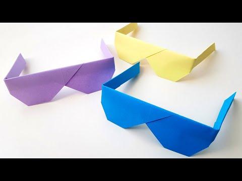 Мастерим из бумаги своими руками из бумаги