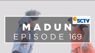 Madun - Episode 169