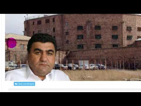 Армянский журналист Мгер и Азербайджанский блогер Мехман. (армяне, что происходит??)