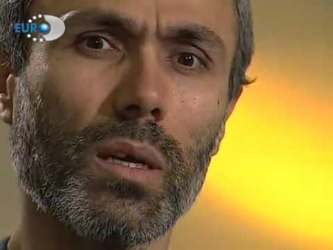 32 Gün Mehmet Ali Ağca Gercek Kurtlar Vadisi - YouTube