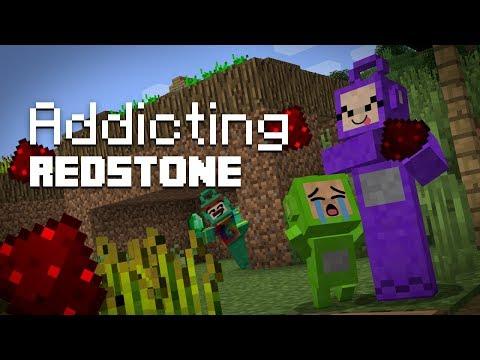 tinky-winky-got-addicting-redstone!